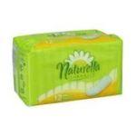 Naturella - Gaia Herbs Herbal Digest Tea 20 bags 4015400080787