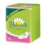 Naturella - FoodScience of Vermont Unique C 1000, Vegetarian Tablets 90 ea 4015400080817