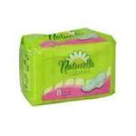Naturella - Nature Made Kids Chewable Vitamin D3 400 IU, Chewable Tablets 120 ea 4015400080879