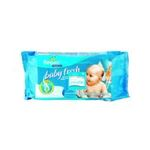 Pampers -  4015400086529