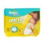 Pampers -  4015400096672