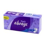 Always - Nature's Bounty Vitamin C 500 mg & D3 1000 IU + Rose Hips, Softgels 100 Each 4015400124719