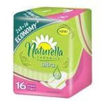 Naturella -  4015400125013