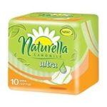 Naturella -  4015400125037