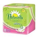 Naturella -  4015400125099