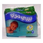 Pampers -  4015400125297