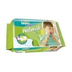 Pampers -  4015400125631