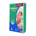 Pampers -  4015400159063