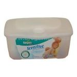 Pampers -  4015400166399