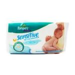 Pampers -  4015400166412