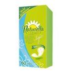 Naturella - Finest Nutrition B-12 Vitamin 500 mcg Dietary Supplement Tablets 100 Each 4015400198246