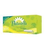 Naturella -  4015400203346