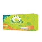 Naturella -  4015400203407