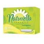 Naturella -  4015400203438