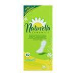 Naturella - Finest Nutrition Fish Oil 1200 mg Softgels 100 ea 4015400240372