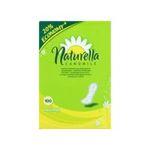 Naturella - Natrol Easy-C 1000 mg, Tablets 45 ea 4015400241782