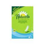 Naturella - Centrum Flavor Burst Chews Adult Multivitamins, Mixed Fruit 60 ea 4015400241812