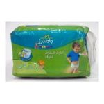 Pampers -  4015400256236