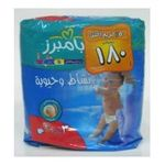 Pampers -  4015400271864