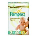 Pampers -  4015400274780