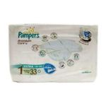 Pampers -  4015400278603