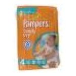 Pampers -  4015400290575