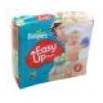 Pampers -  4015400293903