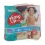 Pampers -  4015400293934