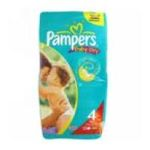 Pampers -  4015400294269