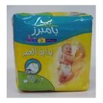 Pampers -  4015400298717