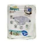 Pampers -  4015400309185
