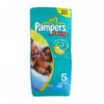 Pampers -  4015400313816