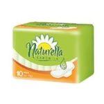 Naturella -  4015400317876