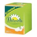 Naturella -  4015400317906