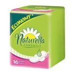 Naturella -  4015400318026