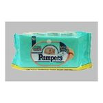 Pampers -  4015400328322