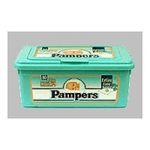 Pampers -  4015400328346