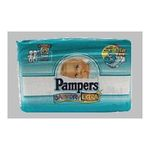 Pampers -  4015400330493