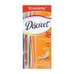 Discreet -  None 4015400341598