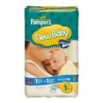 Pampers -  4015400364290
