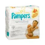 Pampers -  4015400415022