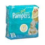Pampers -  4015400422501