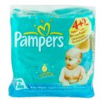 Pampers -  4015400422624