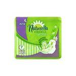 Naturella -  4015400435846