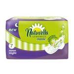 Naturella -  4015400437543