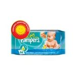 Pampers -  4015400439110
