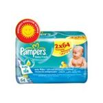 Pampers -  4015400439202