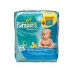 Pampers -  4015400439264