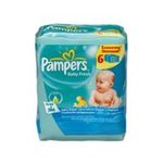 Pampers -  4015400439295