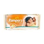 Pampers -  4015400439424
